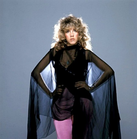 The Trend Boutique Loves Stevie Nicks The Official Blog