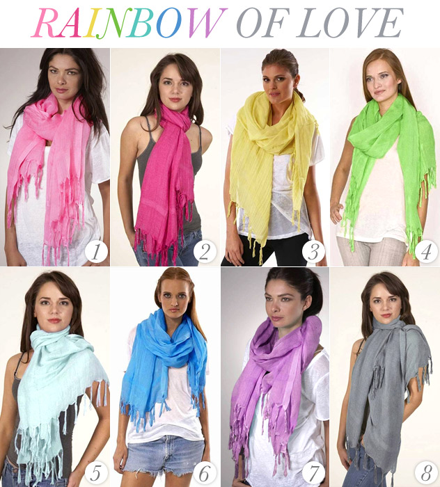 Love Quotes Scarves Awesome Love Quote Scarves  The Best Love Quotes