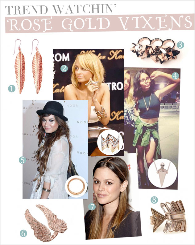 12_10blogpost_rosegold-1