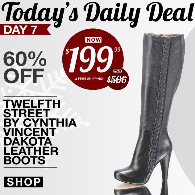 12_10dailydeal_cynthiavincent_Insta