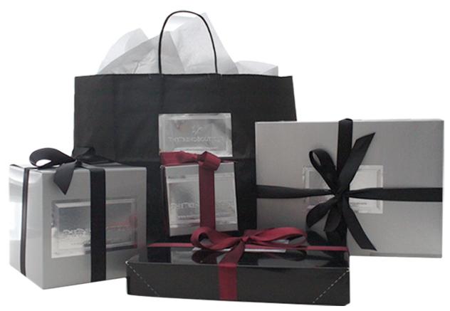 12_17blogpost_giftwrap