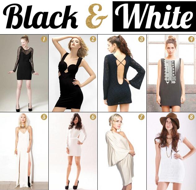 12_17blogpost_nye_blackwhite