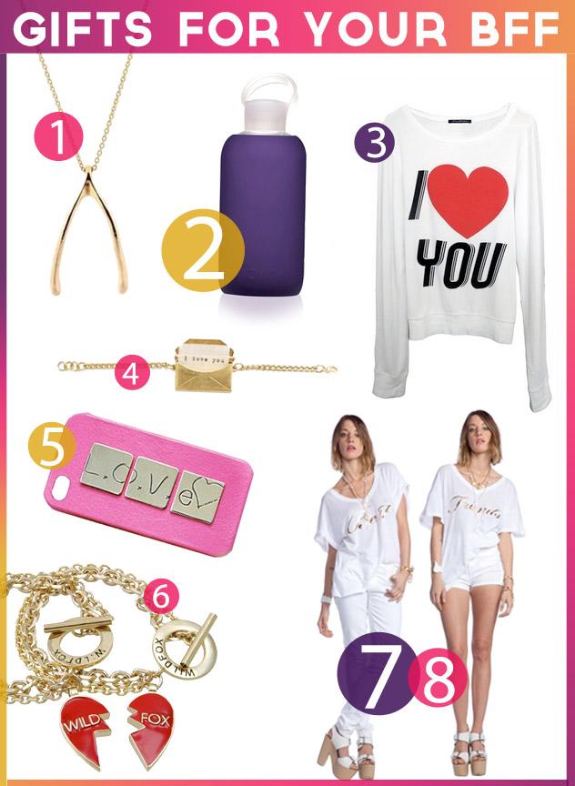 12_3blogpost_giftsbff