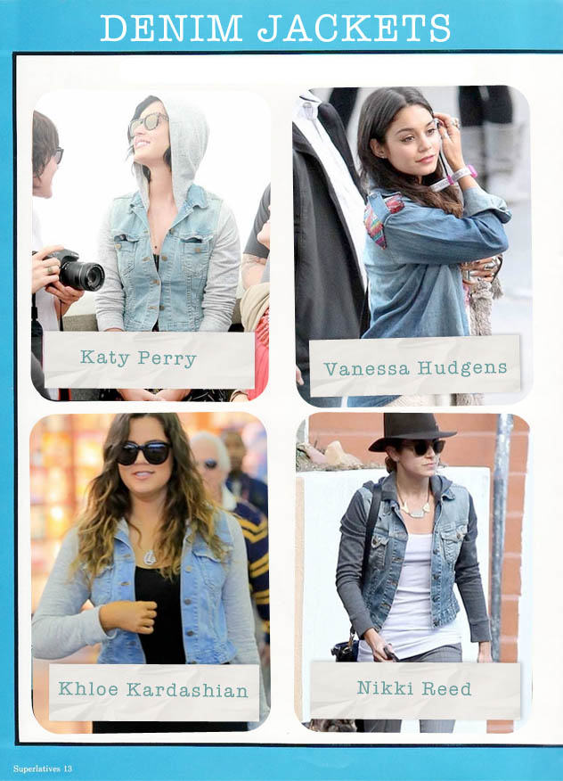 12_3blogpost_superlatives_denim