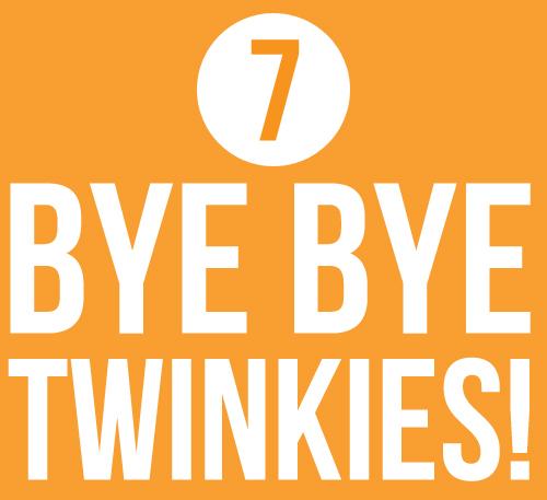 twinkiesbanner