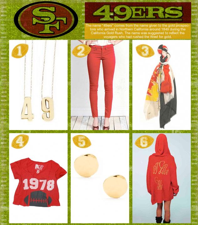1_28blogpost_superbowl_49ers