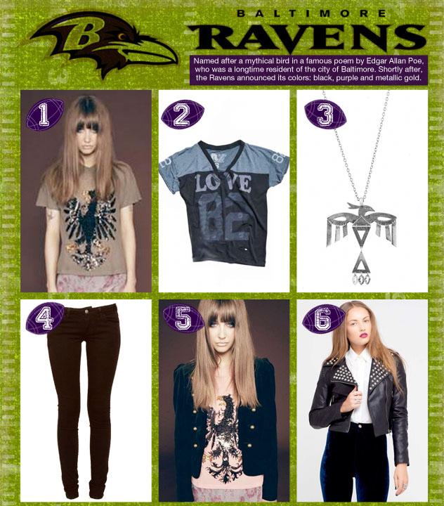 1_28blogpost_superbowl_ravens