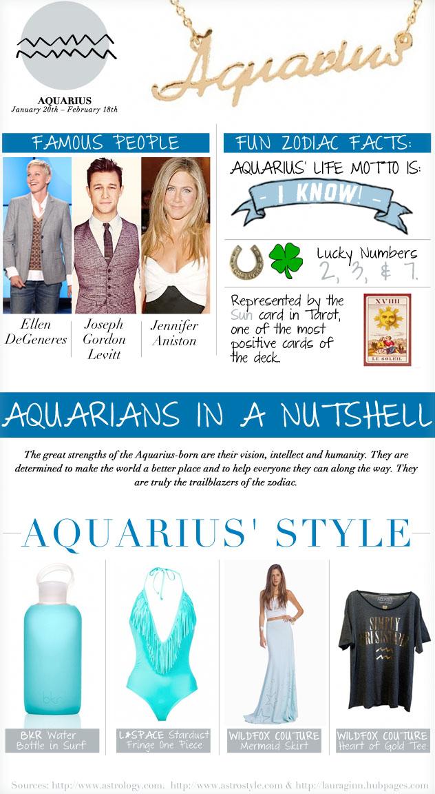 2_11blogpost_zodiac_aquarius