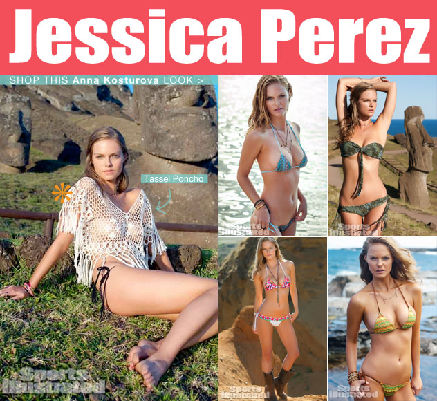 2_25blogpost_si_jessicaperez