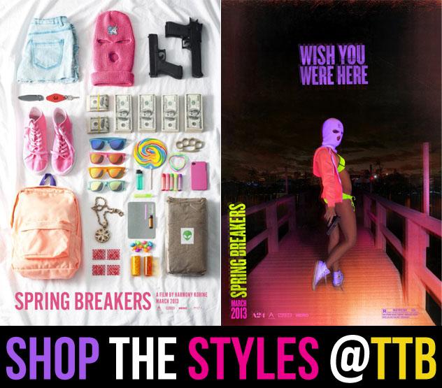 3_11blogpost_springbreakers_posters