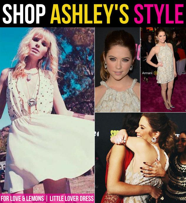 3_11blogpost_springbreakers_style_ashley-1
