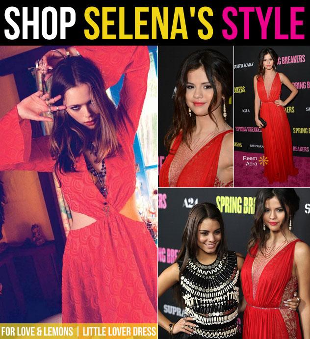 3_11blogpost_springbreakers_style_selena-1