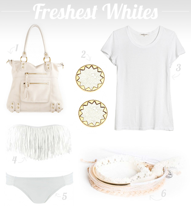 3_11blogpost_springpalette_white