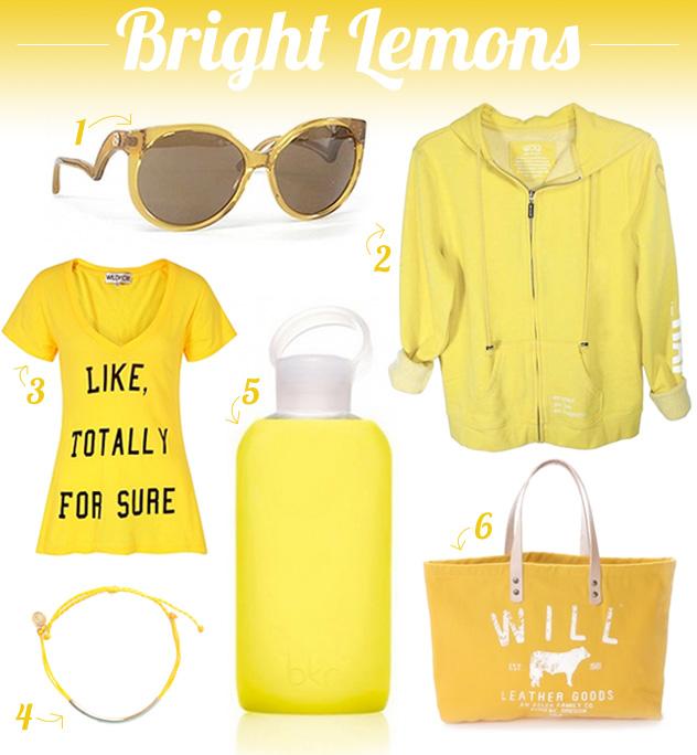 3_11blogpost_springpalette_yellow