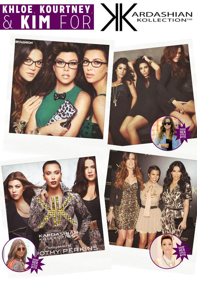 4_15blogpost_CelebFashionLines_kardashian