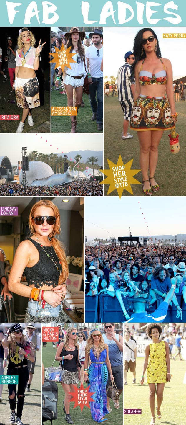 4_15blogpost_coachella_ladies