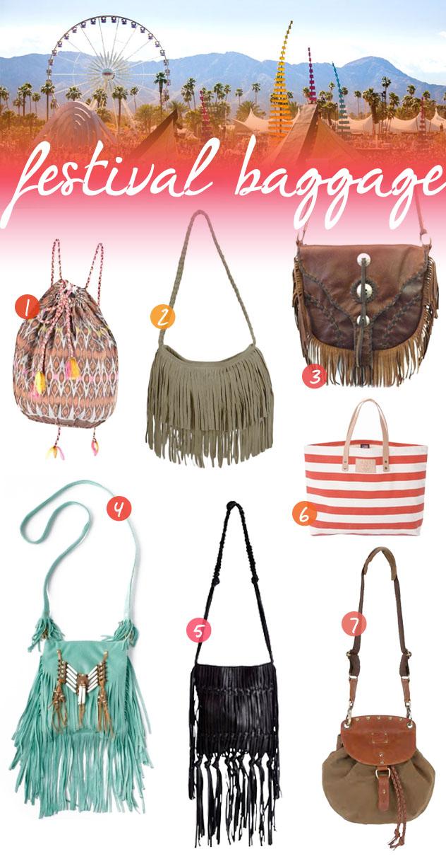 4_1blogpost_festivalbaggage2