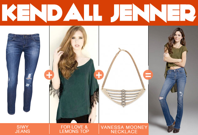4_22blogpost_HowCelebsWear_Warrior Necklaces_jenner