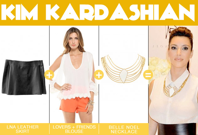 4_22blogpost_HowCelebsWear_Warrior Necklaces_kardashian