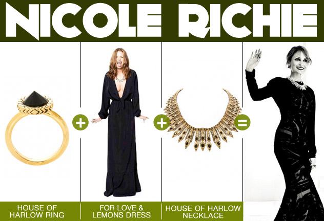 4_22blogpost_HowCelebsWear_Warrior Necklaces_richie1