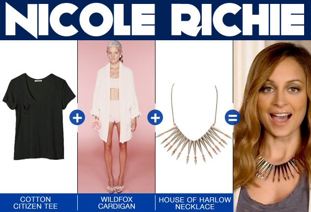 4_22blogpost_HowCelebsWear_Warrior Necklaces_richie2