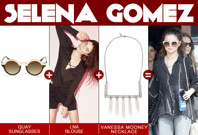 4_22blogpost_HowCelebsWear_Warrior Necklaces_selena