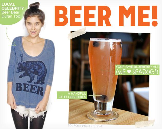 4_29blogpost_tipsytopsy_beer