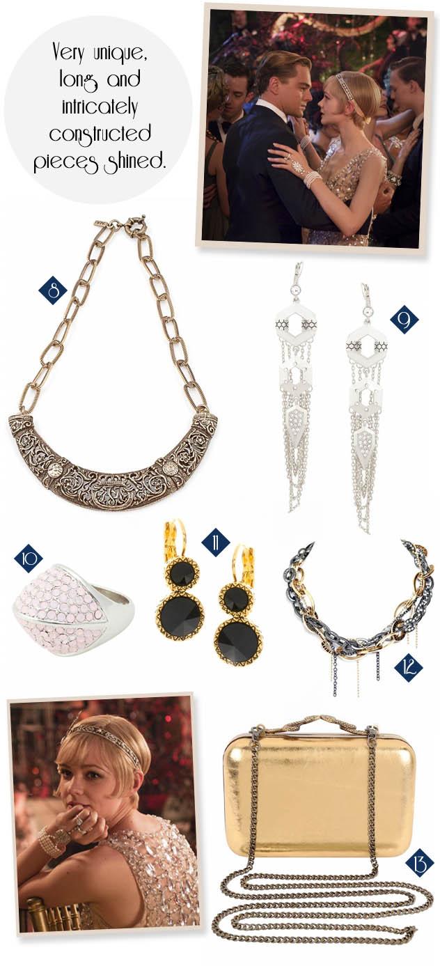 5_6blogpost_GatsbyWedding_jewels