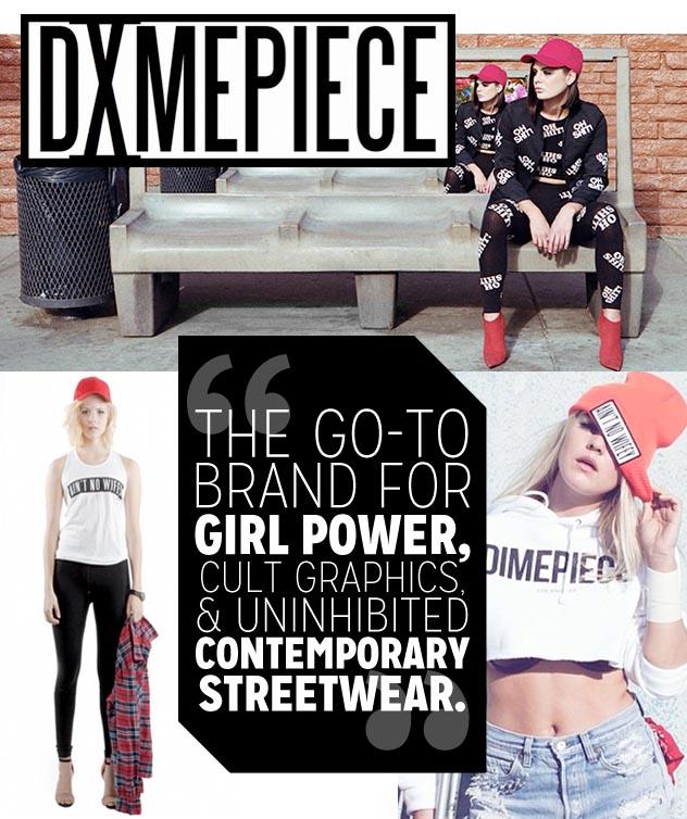 6_24blogpost_Streetwear_dimepiece