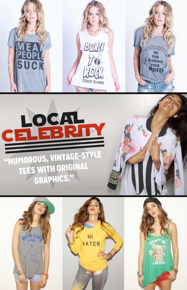 6_24blogpost_Streetwear_localceleb