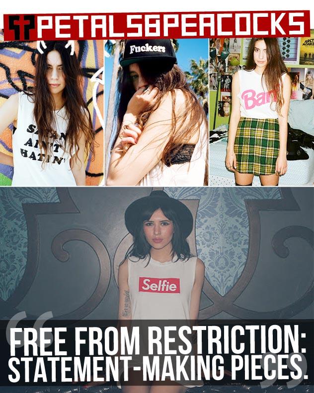 6_24blogpost_Streetwear_PP