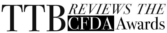 6_3blogpost_CFDA_title