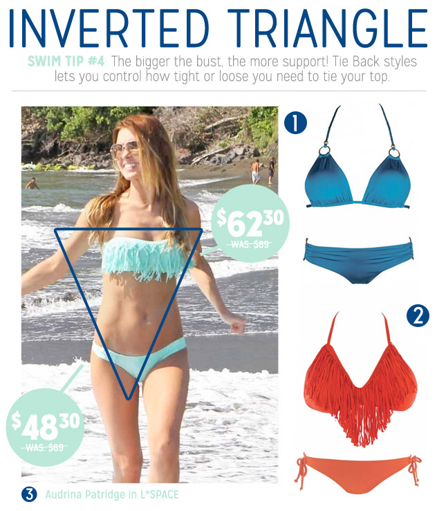 7_15blogpost_Swim30BodyType_InvTriangle
