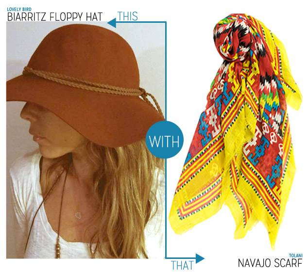 7_22blogpost_HatsScarves1