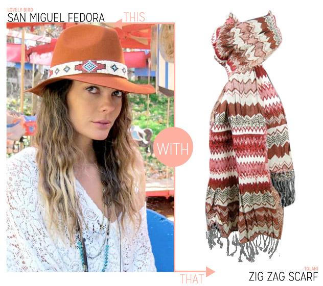 7_22blogpost_HatsScarves3
