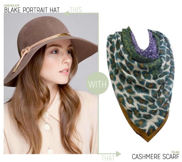 7_22blogpost_HatsScarves4
