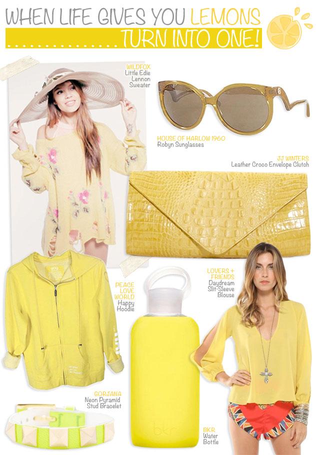 7_29blogpost_Lemons2