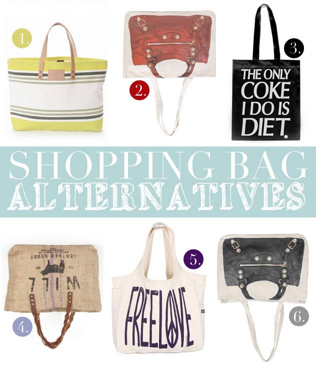 7_29blogpost_shoppingbagalternatives