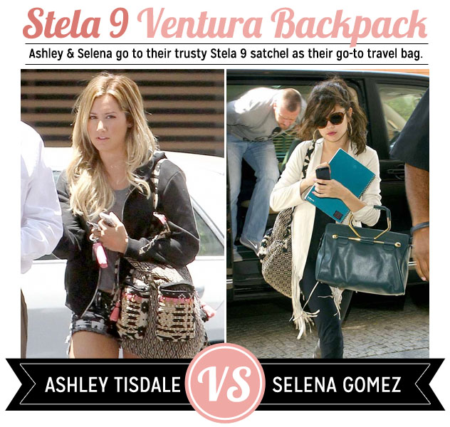 7_8blogpost_CelebTrendShowdown_ashleyselena