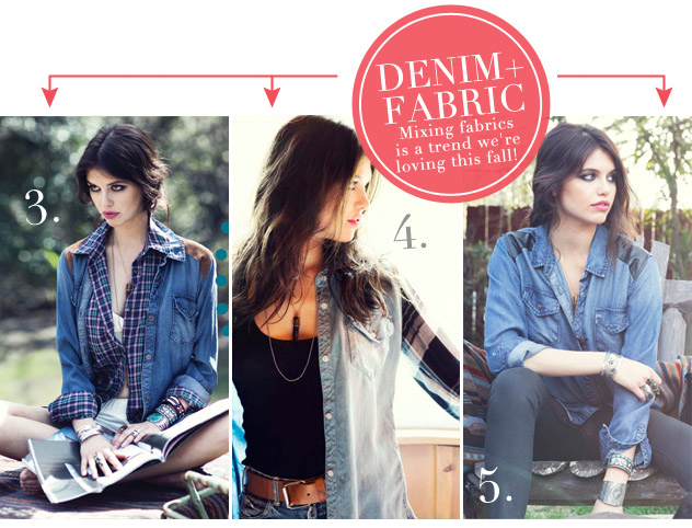 7_8blogpost_RailsDenim2