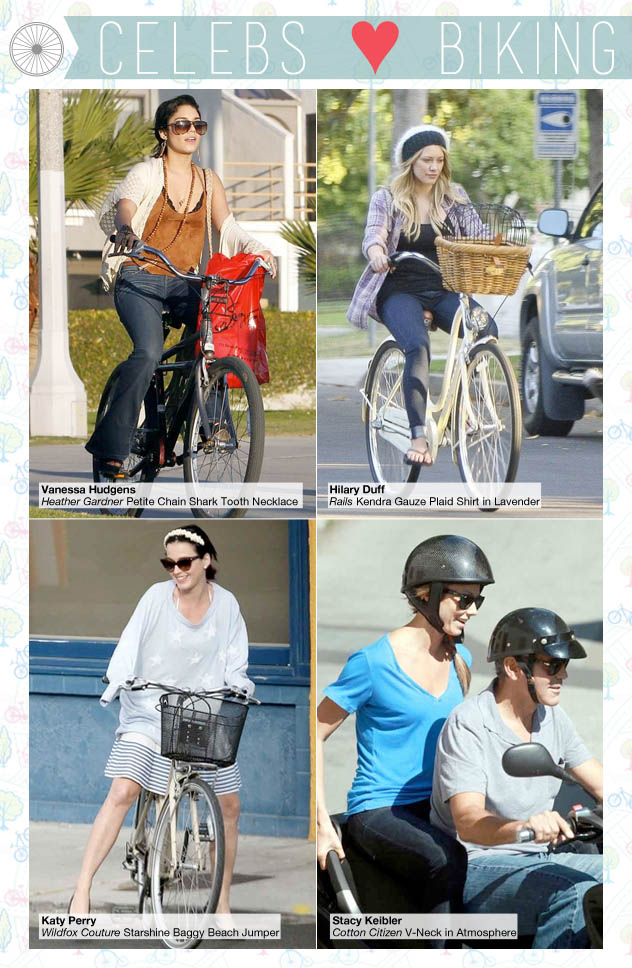 1_7blogpost_bikefriendly_celebs