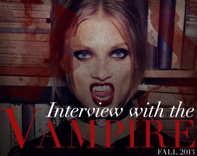 7_29blogpost_InterviewVampire1-1