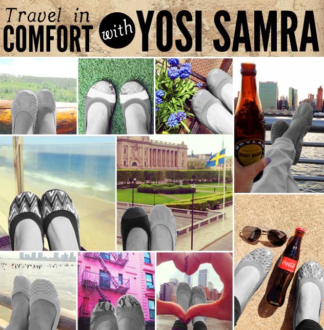 8_12blogpost_YosiSamra_Title