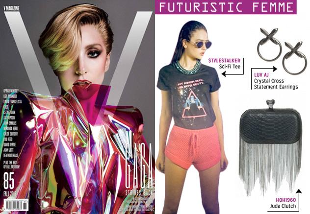 8_19blogpost_GagaVMag_FuturisticFemme