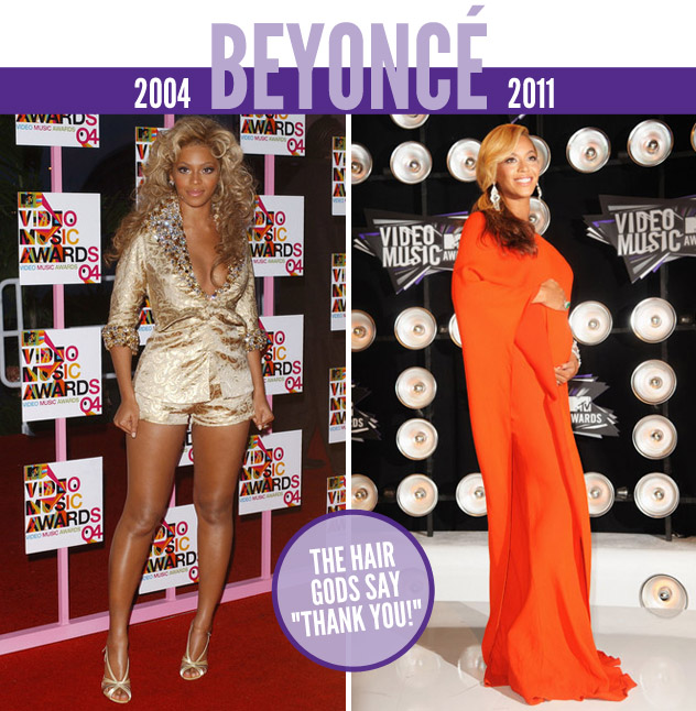 8_19blogpost_VMAFashionTimeMachine_Beyonce