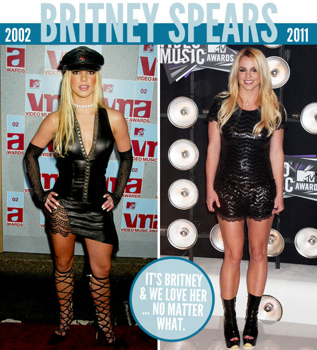 8_19blogpost_VMAFashionTimeMachine_BritneySpears