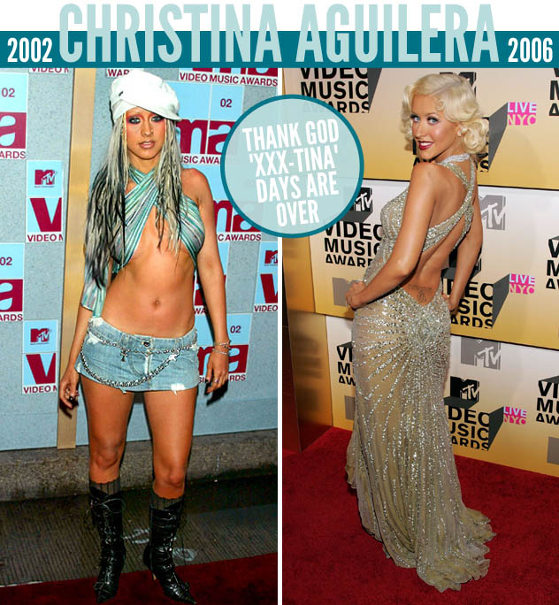 8_19blogpost_VMAFashionTimeMachine_ChristinaAguilera