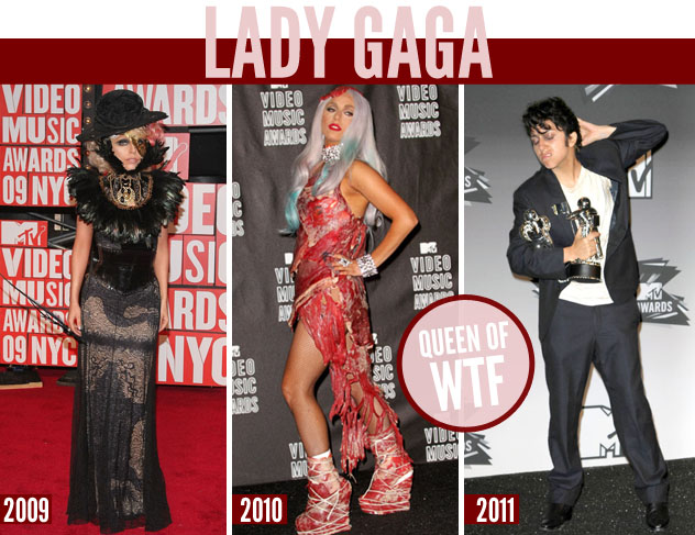 8_19blogpost_VMAFashionTimeMachine_LadyGaga