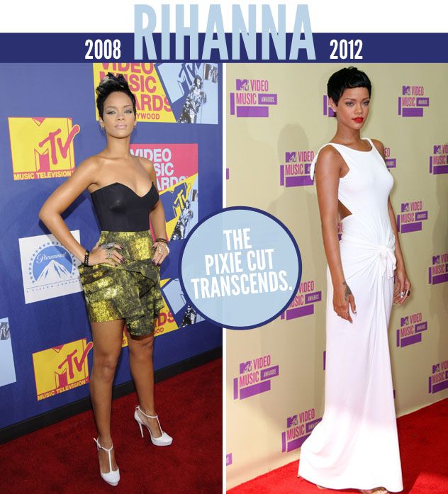 8_19blogpost_VMAFashionTimeMachine_Rihanna