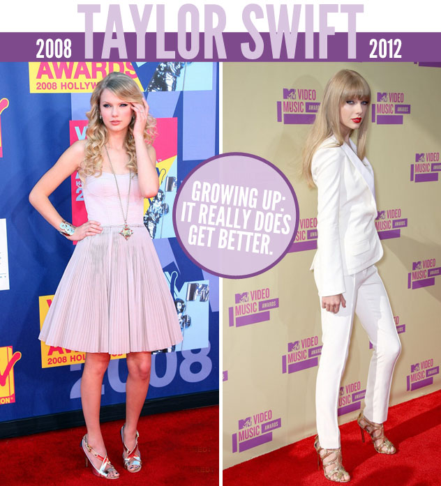 8_19blogpost_VMAFashionTimeMachine_TaylorSwift